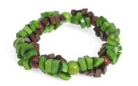 Fair Trade Bracelet