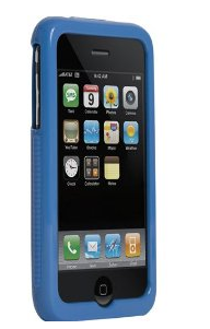 Agent 18 iPhone 3G Eco Shield Protective Case