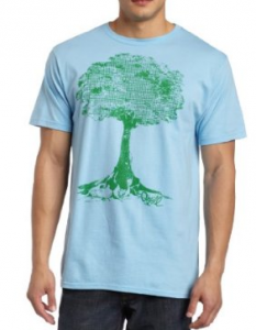 O'Neill Men's Roots T-Shirt